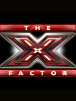 Five publishing tips from the X Factor by Anna Lewis