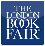 London Book Fair - Advice for Authors by Anna Lewis