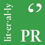 5 Top Tips for a Successful Book Launch with Literally PR by Sarah Juckes