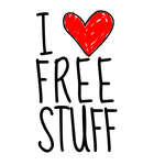 8 free things for writers by Sarah Juckes