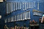 10 Great Business Tools for Authorpreneurs by Visitor