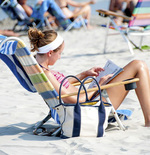 14 Summer Writing Competitions  by Jessica Barrah