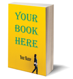 How to make a 3D book to use in your marketing by Sarah Juckes