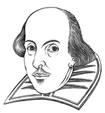 How to Be A Better Writer - Tips from Shakespeare by Jessica Barrah