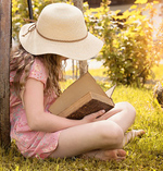 12 Unmissable Literary Festivals by Jessica Barrah