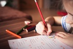 5 Great Writing Competitions for Youngsters  by Jessica Barrah