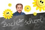 Back to School - 10 Great Quotations About Education by Jessica Barrah