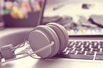 5 Ways Technology And Gadgets Can Improve Your Writing - by Kristin Savage by Jessica Barrah