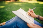 10 New Writing Competitions to Enter This Summer by Jessica Barrah
