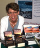 Self-published successes: Pauline Rowson by Book Badger