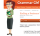 The best grammar advice: websites we recommend by Anna Lewis