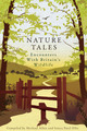 Nature Tales Competition Launched on CompletelyNovel by Anna Lewis