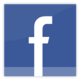 CompletelyNovel is now completely Facebook! by Vincent Peres