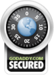 Security warnings due to SSL certificate upgrade by Oliver Brooks