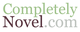 CompletelyNovel adds Lightning Source as Printing Partner by Anna Lewis