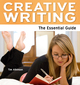 A guide to creative writing by Oliver Brooks