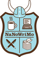 Catch up with our local writers in the last few days of NaNoWriMo by Sarah Juckes