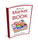 4 Ways To Identify Your Audience When Marketing Your Book by Sarah Juckes