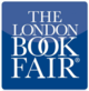 CompletelyNovel at The London Book Fair 2014 by Samuel Walton
