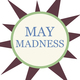 May Madness - Refer a friend to win! by Samuel Walton