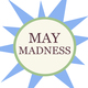 4 things you need to become a successful writer - And a special May Madness deal by Samuel Walton