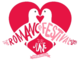 Love Romance? Get involved with the Romance Festival 2014 by Sarah Juckes