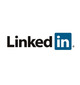 7 Ways Writers Can Use LinkedIn by Adriana Bielkova