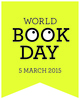 5 ways to secretly celebrate World Book Day in your day job by Sarah Juckes