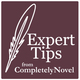 Expert Tips - What to expect from a ghostwriter by Bryony Sutherland by Jessica Barrah