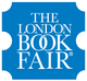 The 10 Best London Book Fair Tips by Jessica Barrah