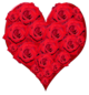 10 Literary Quotations for Valentine's Day by Jessica Barrah