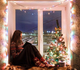 5 Christmas Short Stories to Read Right Now by Jessica Barrah