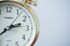 Beat The Clock! 10 Famously Speedy Writers by Jessica Barrah