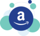 A is for Amazon Algorithm: How to Keep Your Books Listed by Jessica Barrah