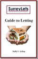 SurreyLets - Guide to letting