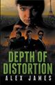 Depth of Distortion