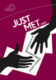 Just Met 2012 - Anthology of Poetry and Short Stories