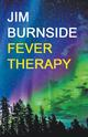 FEVER THERAPY