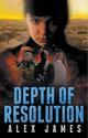 Depth of Resolution