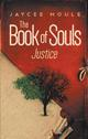 The Book of Souls - Justice