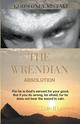 The WRENDIAN