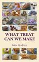 What Treat Can We Make