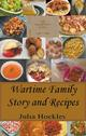 Wartime Family Story And Recipes