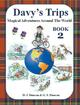 Davy's Trips  -  Book 2