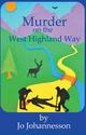 Murder on the West Highland Way