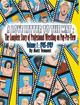 A Love Letter to the Mat: The Complete Story of Professional Wrestling on Pay-Per View: Volume 1: 1985 - 1989