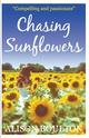 Chasing Sunflowers