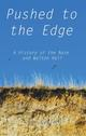 Pushed to the Edge: A History of the Naze and Walton Hall
