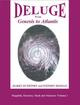 Deluge:From Genesis to Atlantis