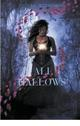 All Hallows' (The Underworld Chronicles #1)